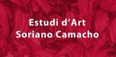 Estudi d'Art Soriano Camacho